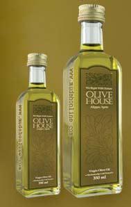 Zaitun Olive 350 Alghuroba minyak zaitun olive olive house olive fact