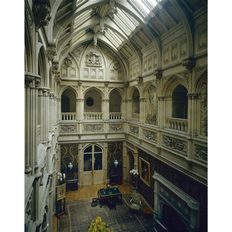 how many bedrooms in highclere castle period pieces and portraiture highclere castle