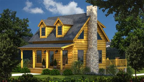 log homes and log cabins articles information house plans auburn plans information southland log homes