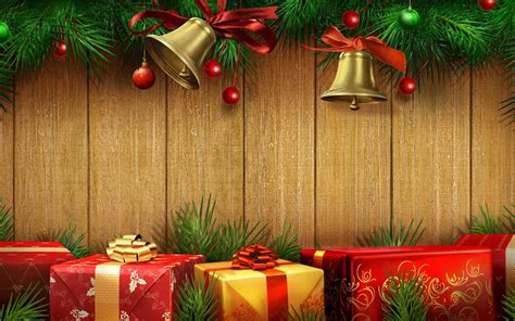 26 holiday backgrounds wallpapers images pictures