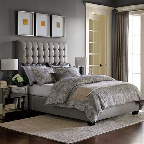 william sonoma bedding elisa woven sateen bedding williams sonoma