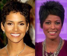 the today show tamara hall hair cut 1000 images about tamron hall on pinterest today show