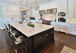 design custom built kitchens kitchen classic island this custom made kitchen island