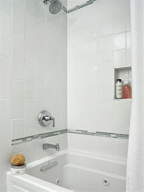 6 inch bathroom tiles 23 white ceramic bathroom tile ideas and pictures