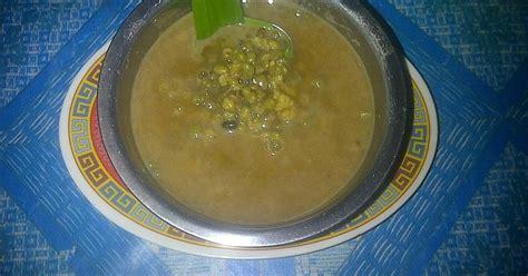 Gula Merah Sachet 8 Gram 250 Pcs resep kolak kacang hijau perdana