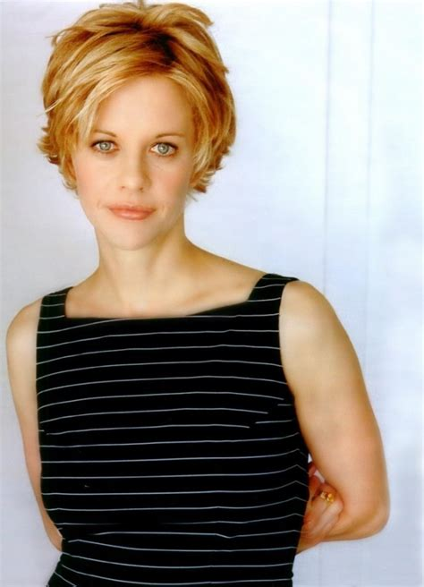 hairstyles for square faces with thinning hair over 50 short hairstyles for fine thin hair square face hair