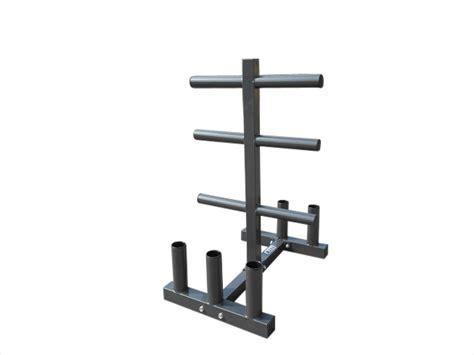 weight 65 kensington fir tree 211 65 olympic weight tree bar rack holder storage