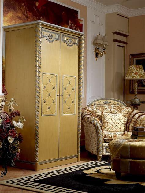 bisini furnishing bisini group