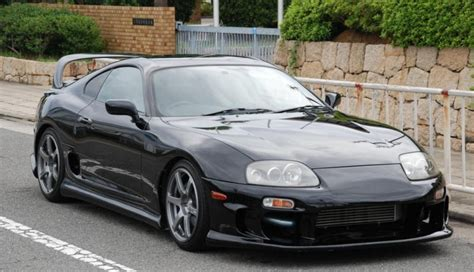 electric and cars manual 1996 toyota supra engine control 1996 toyota supra rz engine 6 speed manual 340 bhp