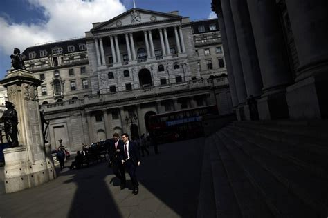 Mx Sq Feather bank of sets out bailout bond requirements for uk banks reuters