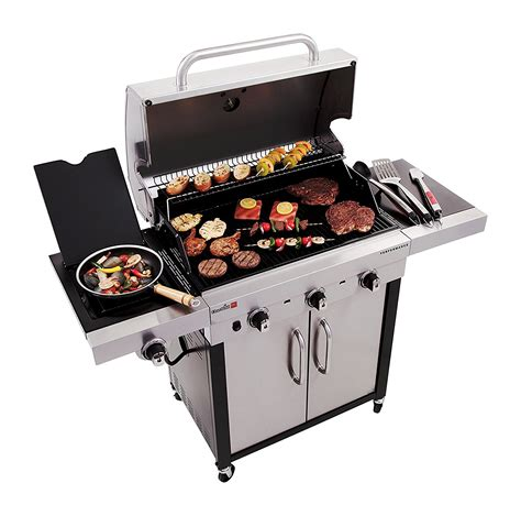 rite aid home design portable gas grill 100 rite aid home design portable gas grill aldi
