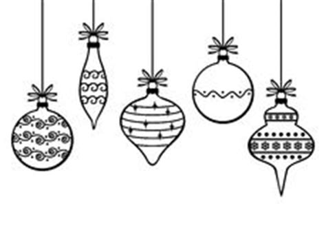 Moderner Weihnachtsbaum 4363 by Farm Coloring Stock Image Image 32039871