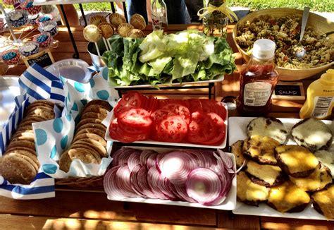 bbq ideas cute bbq food ideas www pixshark com images galleries