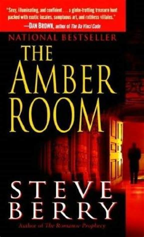 the room steve berry the room by steve berry reviews discussion bookclubs lists