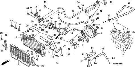 1 Set Kit Selang Kodok Radiator Honda Cb400sf Atau Vtec bolton motorcycles cb400a 2009 radiator