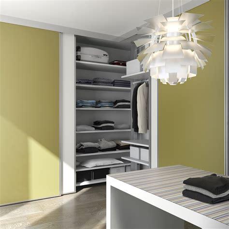 Wandschrank Türen Selber Bauen by Kleiderschrank Aus Europaletten