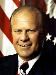 Gerald Ford Wiki File Gerald Ford Official Presidential Photo Jpg
