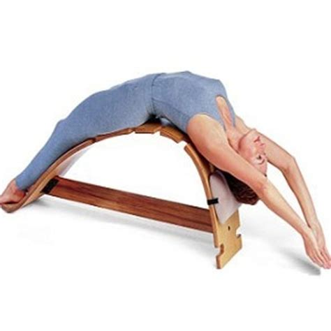 yoga whale bench your basic yoga equipment namaste pinterest a well