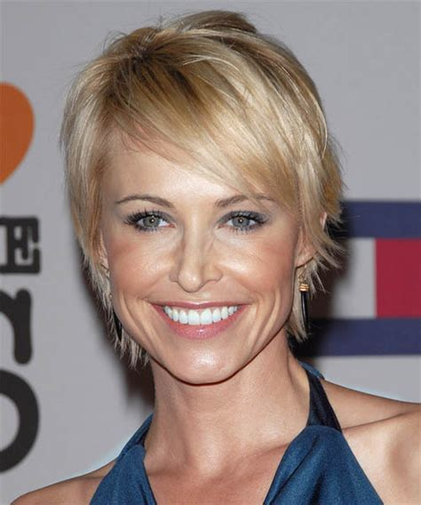 josie bissett hairstyles for 2018 celebrity hairstyles