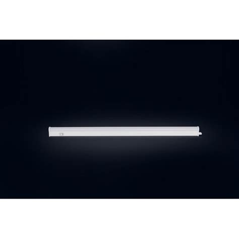 Lighting Australia Led 240v Linkable Slimline 8w 3000k Slimline Cabinet Lighting