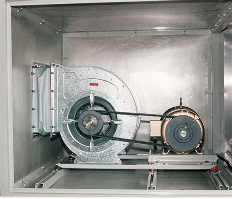 central ac fan motor home air home air conditioner blower motor