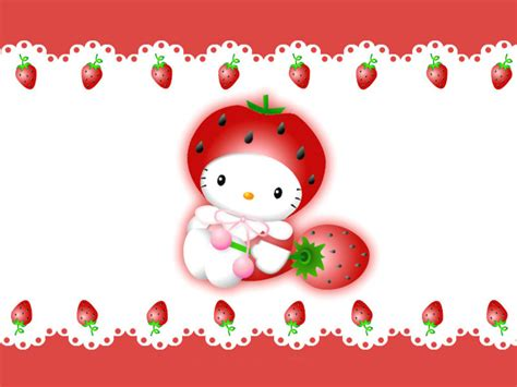 hello kitty apple wallpaper mac hello kitty desktop wallpaper wallpaper hd