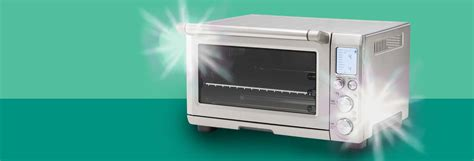Oven Toaster Kris 20 Liter the right way to clean a toaster oven consumer reports