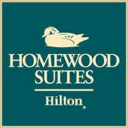 Homewood Suites Homewood Suites International Drive Hotel Specials In