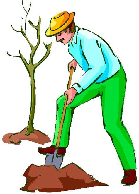 clip gardener clip clip gardening 918205