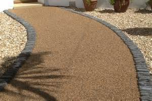 Home Design Flooring by Resin Drives Bournemouth Resin Stone Driveways Poole
