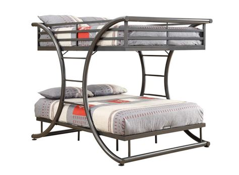 Bunk Beds Outlet Stephan Bunk Bed Bunk Bed 460078 Bunk Beds Shop
