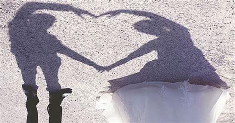 Hochzeit Wer Zahlt Was by Hochzeitsbudget Wer Zahlt Was
