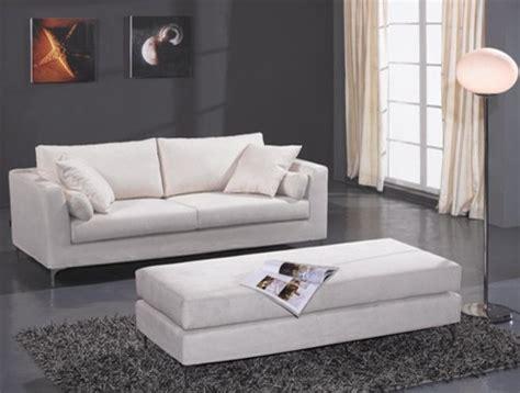 Modern Fabric Sofa Designs Amazing Of Fabric Modern Sofa Contemporary Fabric Sofa Designs Hereo Sofa Arvelodesigns