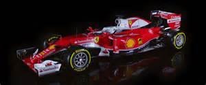 F1 Scuderia Presentation Scuderia Sf16 H Marco S Formula 1 Page
