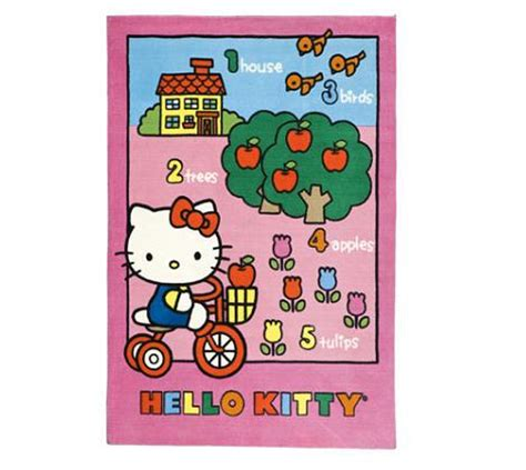 leroy merlin alfombras infantiles alfombras infantiles de leroy merlin