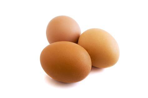 imagenes de huevo zen image gallery el huevo