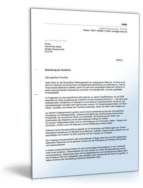 Bewerbungsschreiben Ausbildung Hotel anschreiben bewerbung abgeschlossene ausbildung ohne