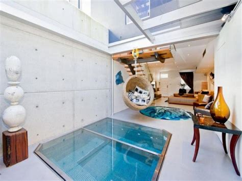 the most incredible living room ideas using copper living room ideas the 24 most incredible living rooms around the world