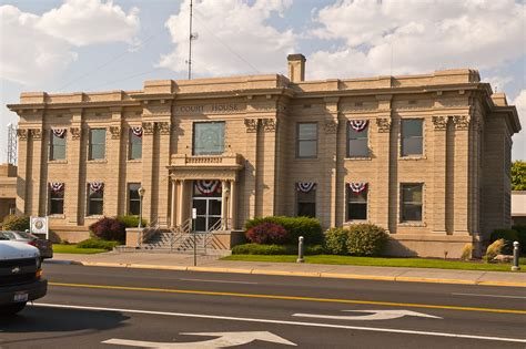 madison court house madison county idaho court house by quintmckown on deviantart