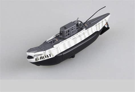 mini boat models trumpeter model german u boat micro rc submarine