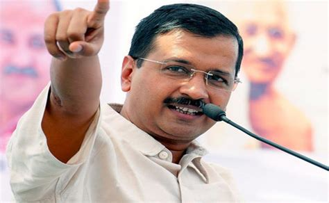 india film d promise only 40 50 promises would be fulfilled arvind