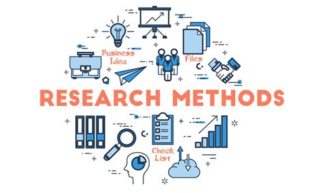 what is the research what is research definition types methods exles