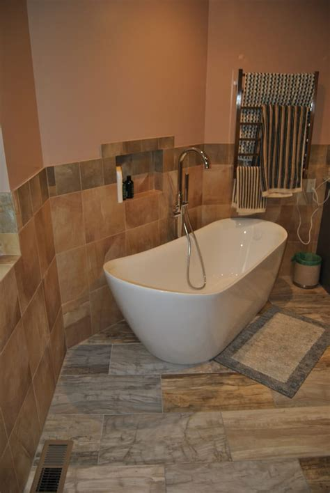 bathroom design guide mcclarty constructions 20 best bathroom remodel contractors in san francisco