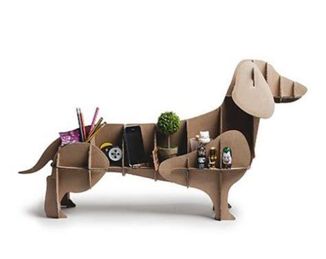 Environmentally Friendly House Plans by Diy Household Cardboard Furniture Ideas Diy Craft Ideas