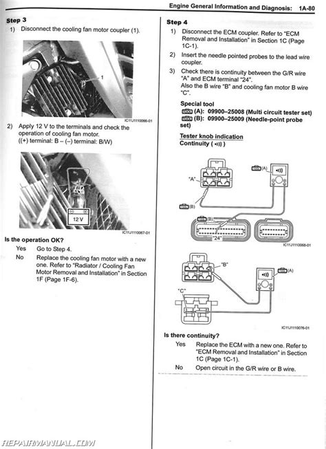 Suzuki Owners Manuals 2012 2015 Suzuki Dl650a Motorcycle Service Manual