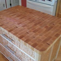 1000 images about butcher block on pinterest butcher 1000 images about countertops butcher block on