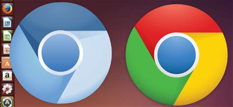 chrome open by itself what s the difference between chromium and chrome