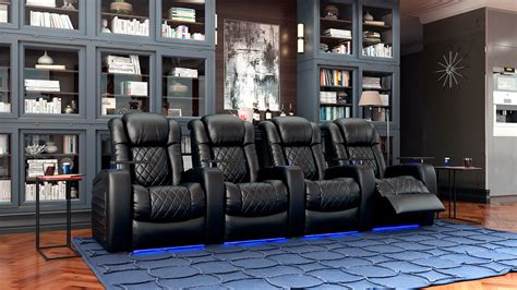home theater store theater seating store theater seat