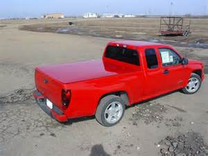 Tonneau Covers Colorado Springs Flat Tonneau Cover Chevy Colorado Gmc