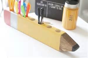 best 25 wooden pencils ideas on pinterest wooden pencil